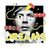 Beck, Dreams