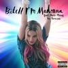 Madonna, Bitch I'm Madonna (The Remixes)