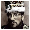 Elvis Costello, King of America (Deluxe Edition)