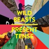 Wild Beasts, Present Tense (Special Edition)