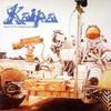 Kaipa, Inget Nytt Under Solen