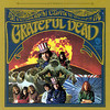 Grateful Dead, The Grateful Dead