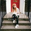 Lucy Rose, Work It Out
