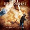 Hellshot, Sickening Society