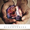 Northlane, Discoveries
