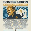 Various Artists, Love for Levon: A Benefit to Save the Barn