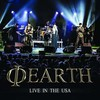 IOEarth, Live in the USA