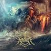 Kronos, Arisen New Era