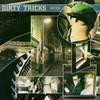 Dirty Tricks, Night Man