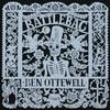 Ben Ottewell, Rattlebag