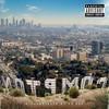 Dr. Dre, Compton