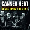 Canned Heat, Songs From The Road