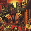 Red Sun Rising, Polyester Zeal
