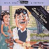 Louis Prima & Keely Smith, Ultra Lounge - Wild, Cool & Swingin' - The Artist Collection Vol. 1