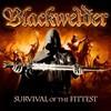Blackwelder, Survival of the Fittest