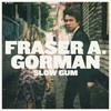 Fraser A. Gorman, Slow Gum