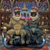 The King Khan & BBQ Show, Bad News Boys