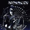 Newman, The Elegance Machine
