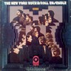 New York Rock & Roll Ensemble, New York Rock & Roll Ensemble
