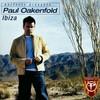 Paul Oakenfold, Perfecto Presents... Paul Oakenfold: Ibiza