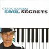 Gregg Karukas, Soul Secrets