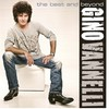 Gino Vannelli, The Best and Beyond