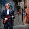 Nils, Alley Cat