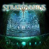 Stratovarius, Eternal