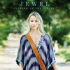 Jewel, Picking Up The Pieces