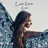 Leona Lewis, I Am