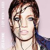 Jess Glynne, I Cry When I Laugh