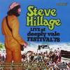 Steve Hillage, Live at Deeply Vale Festival '78