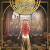 Blackmore's Night, Night With All Our Yesterdays