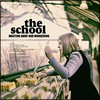 The School, Wasting Away And Wondering