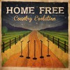Home Free, Country Evolution
