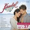 Various Artists, Kuschelrock 27