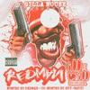 Redman, Ill at Will Mixtape, Volume 1