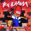 Redman, Doc's da Name 2000