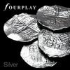 Fourplay, Silver