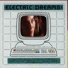 Various Artists, Electric Dreams