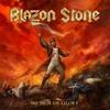 Blazon Stone, No Sign Of Glory