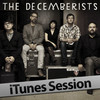 The Decemberists, iTunes Session