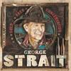 George Strait, Cold Beer Conversation
