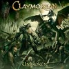 Claymorean, Unbroken