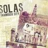 Solas, Shamrock City