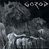 Gorod, A Maze of Recycled Creeds