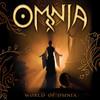 Omnia, World of Omnia
