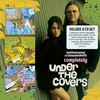 Matthew Sweet & Susanna Hoffs, Completely Under the Covers
