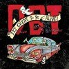 Drive-By Truckers, It's Great To Be Alive!