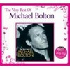 Michael Bolton, The Very Best of Michael Bolton